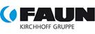 FAUN-Logo_100_100